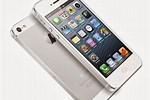 iPhone 5S Make