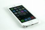 iPhone 5S New Review