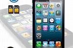 iPhone 5S Wi-Fi