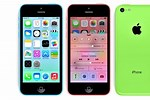 iPhone 5S and 5C YouTube