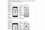 iPhone 6 Manual