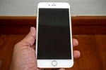 iPhone 6s Plus Unboxing Kids