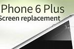 iPhone 6s Tutorials for Seniors