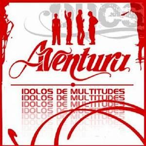 Idolos De Multitudes