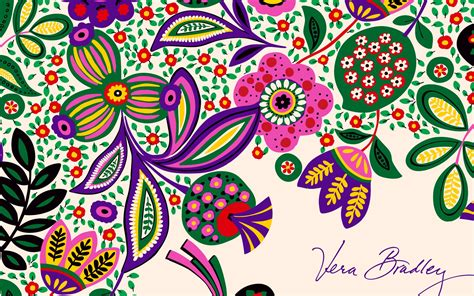 images  vera bradley wallpaper  pinterest