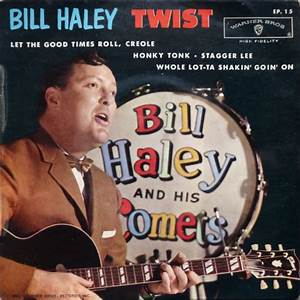 intro-bill-haley-ep