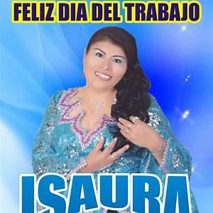 Isaura De Los Andes