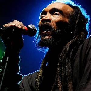 Israel Vibration