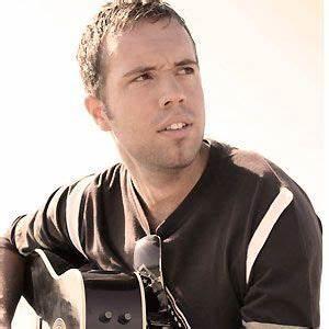 Ivan Guevara