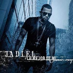 Jadiel El Incomparable