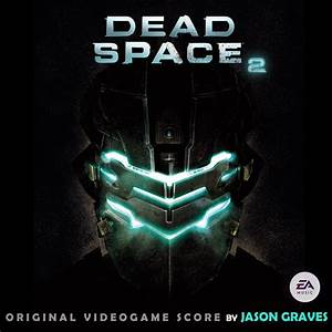 Jason Graves & EA Games Soundtrack