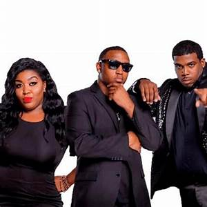 Jay Morris Group
