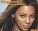jay z ft beyonce knowies