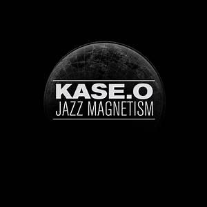 Jazz Magnetism