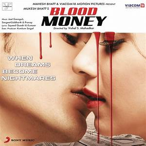 Jeet Gannguli & Sangeet-Siddharth