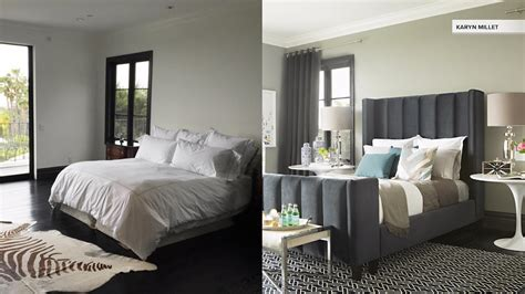 jeff lewis  flipping  shows dramatic room makeovers