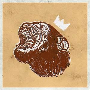 Jesus Macaco