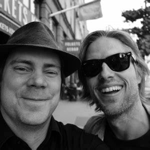 Johan Skugge, Jukka Rintamaki & EA Games Soundtrack