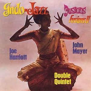 John Mayer's Indo-Jazz Fusions