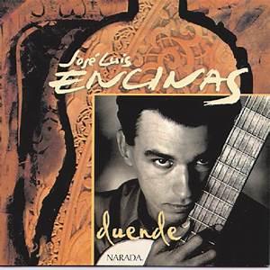 Jose Luis Encinas