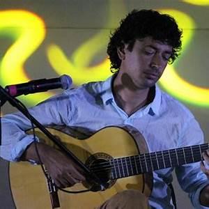 Josué Tacoronte