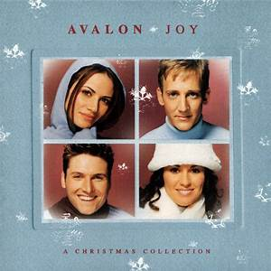 Joy A Christmas Collection