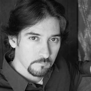 Juan Antonio Dompablo