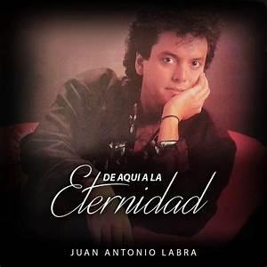 Juan Antonio Labra