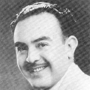 Juán Arvizu