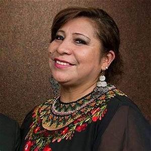 Julia Illanes