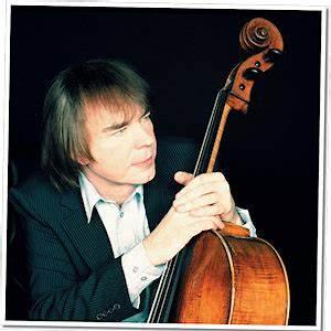 Julian Lloyd Webber & Royal Philharmonic Orchestra