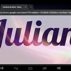Julian Malpartida