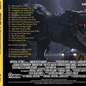 jurassic-park-20th-anniversary-edition