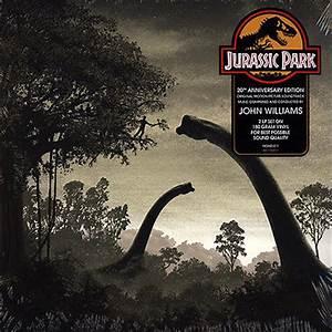 jurassic-park-20th-anniversary-edition