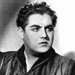 Jussi Björling & San Francisco Opera Association Orchestra