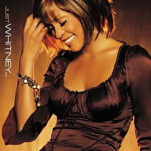 just-whitney
