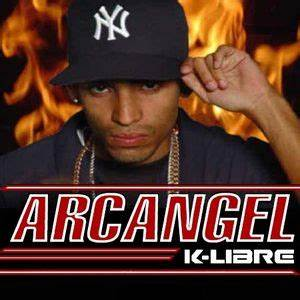 K Libre