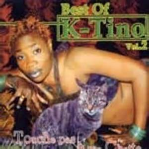 K-Tino