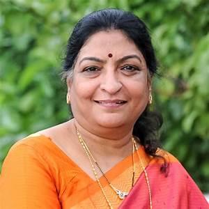 Kalpana Zokarkar