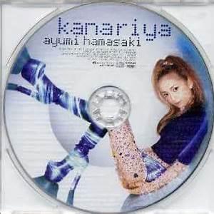 Kanariya Vinyl Usa