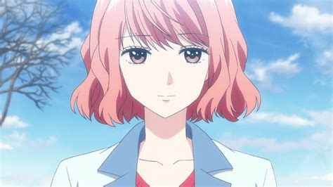 kanojo real girl season  batch subtitle indonesia