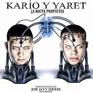 Kario Y Yaret