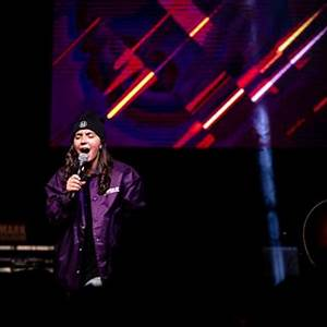 Kaylee + Erica