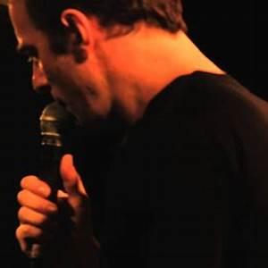 Kevin Johansen & Mariano Massolo quinteto