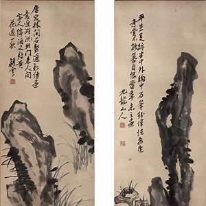 Kim Yong Jin