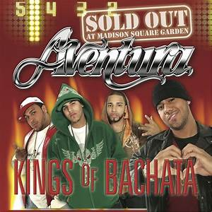 king-of-bachata