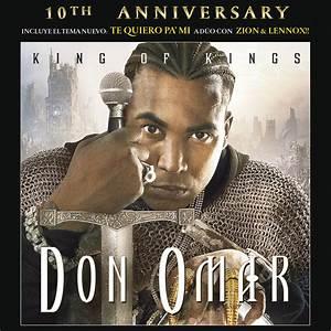 King Of Kings   10th Anniversary