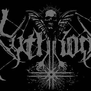 Kythrone