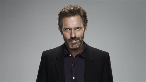 la serie dr house temporada final  el final de