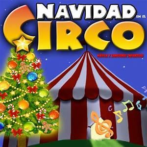 La Banda del Circo para Niñas y Niños